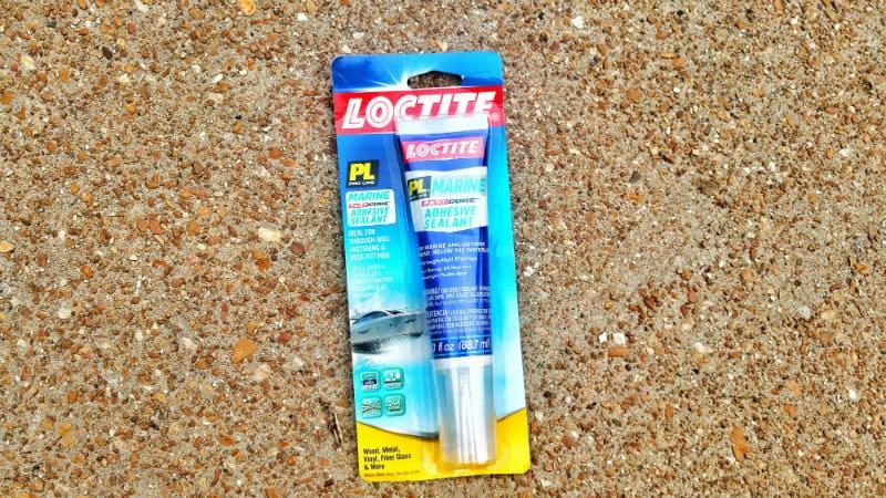 loctite-pl-marine-adhesive_800x450