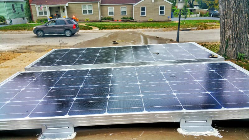 solar-panels-mounted_800x450