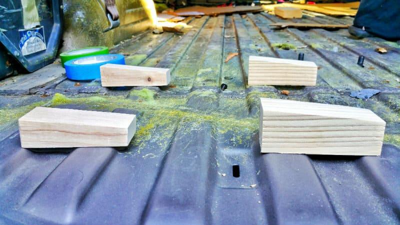 wood-blocks_800x450