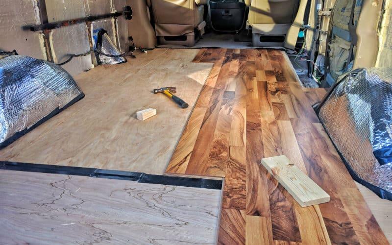 flooring-half