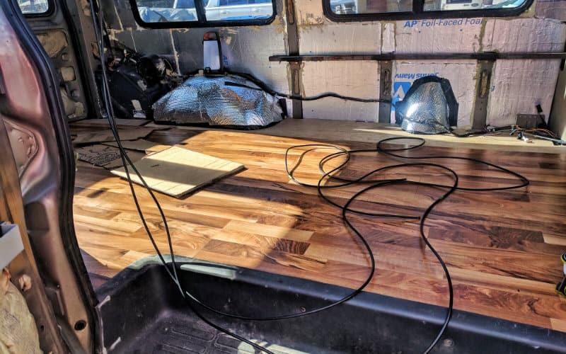 flooringsideview