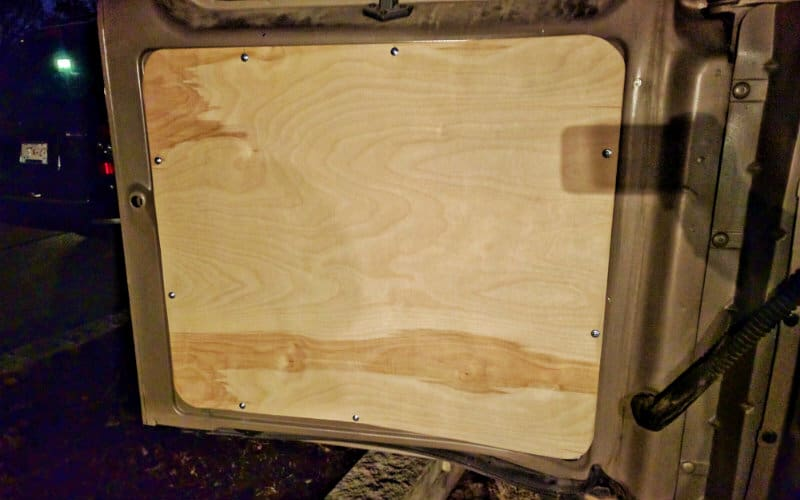 back door panel finished_800x500