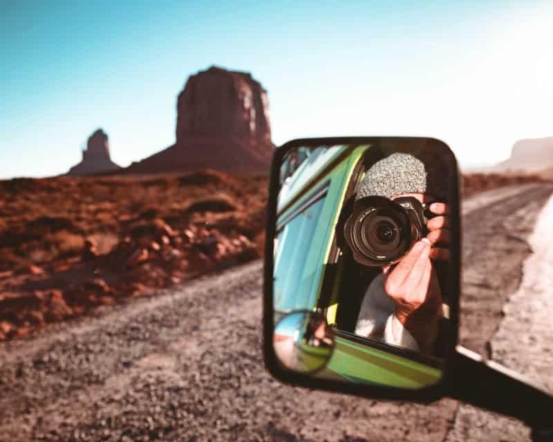 Josiahq travel photography