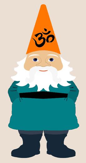 om-gnome