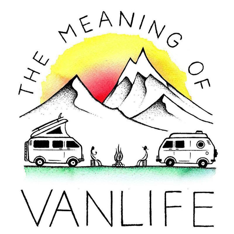 @jonas_draws @vanlifediaries meaning of vanlife logo