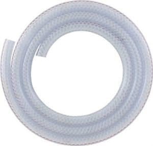 braided nylon beverage tubing