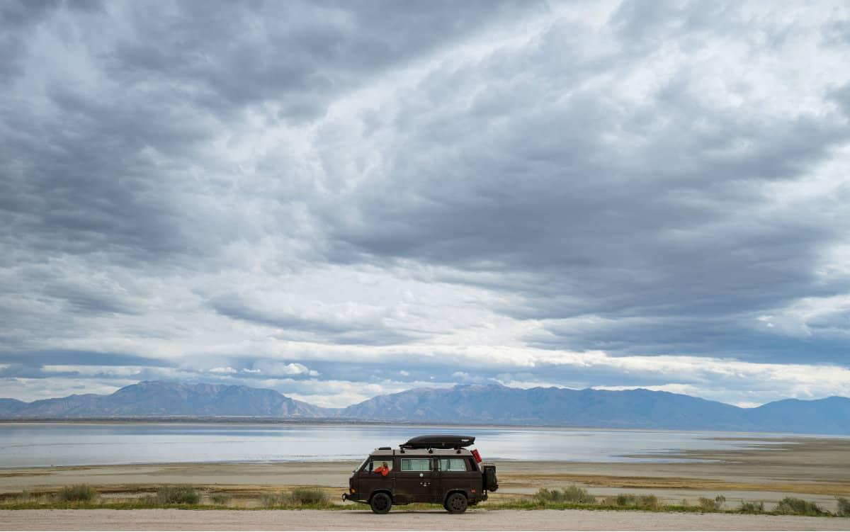 Refrigeration on the Road: The Best 12V Portable Fridges for Vanlife