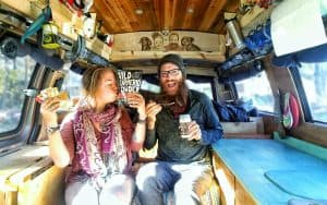 top gifts for vanlifers