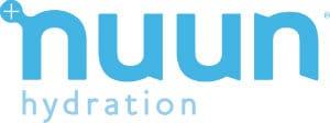 Nuun_hydration_Logo_blue