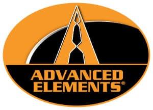 AE Round Logo Orange_RGB_300px
