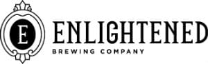 Enlightened-Logo-Horizontal-Black_300px
