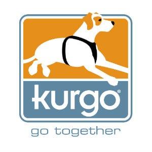 Kurgo_Square_onWhite_tagline_300px