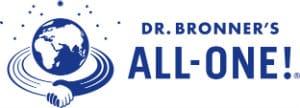 drbronners-logo-horiz_300px