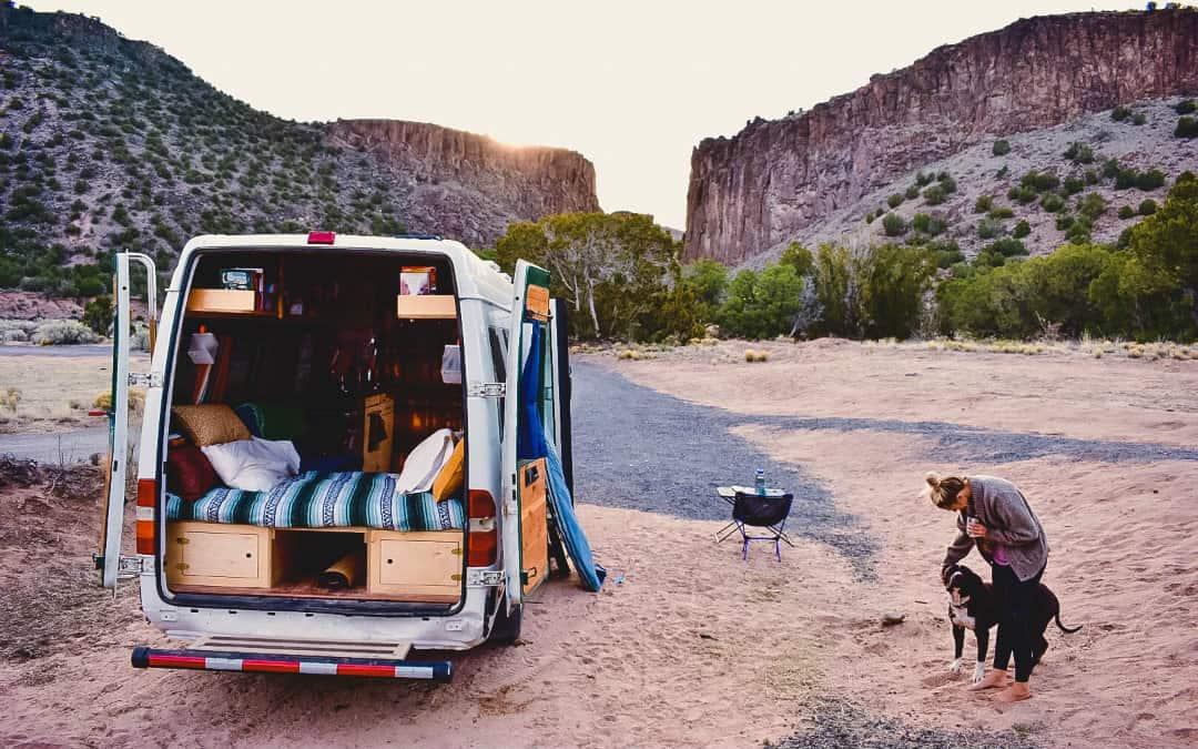 diablo canyon_1080x675