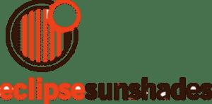 Eclipse Sunshade logo