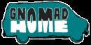 Gnomad Home Logo