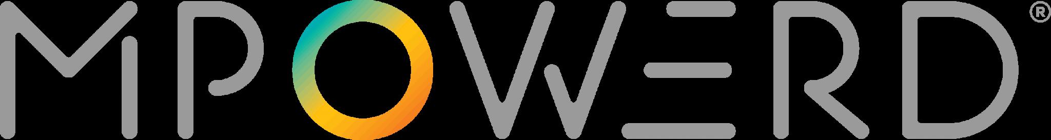 MPOWERD_Primary_Logo_Full_Colour