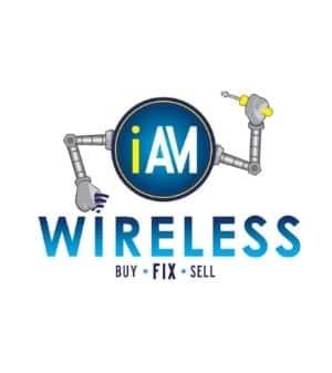 i am wireless logo_300px