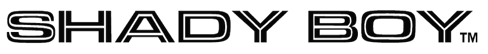 shadyboy_logo