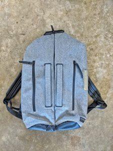 Ascentials Pro backpack