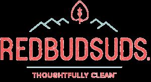 RedBudSud
