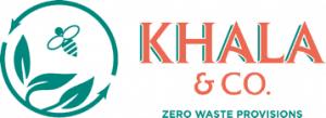 khala co logo