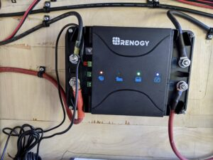 Best-DC-DC-Battery-Charger