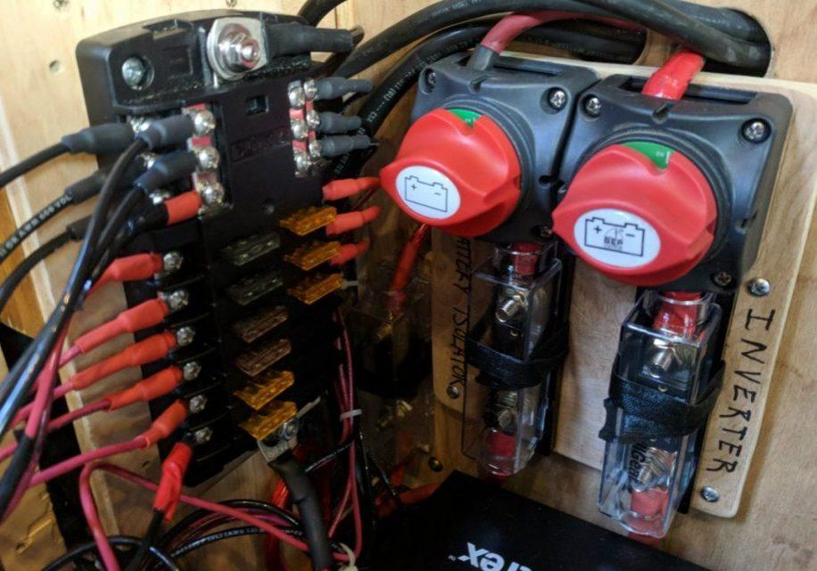 wiring diagram oreck x9100 solar home wiring wiring diagrams  solar home wiring wiring diagrams